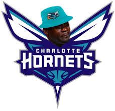 Nba Logo Meme - charlotte hornets logo crying michael jordan know your meme