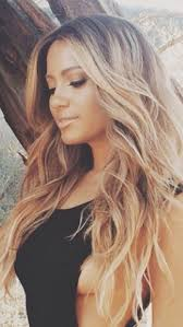 best hair color for hispanic women 469 best hair images on pinterest balayage hair colourful hair