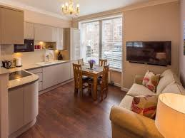 one bedroom apartment luxury self catering one bedroom apartment near stonehaven old