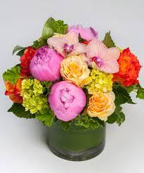 Mother S Day Flower For Mother U0027s Day The Elegant Flowers She Deserves Robertson U0027s