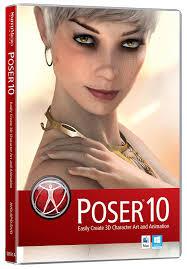 Home Design Software Os X by Amazon Com Poser 10
