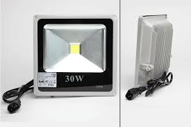 work light led and bracket replacement guide customer resource