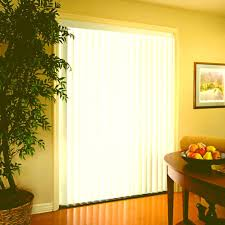 patio doors singular vertical blinds for patios home depot image