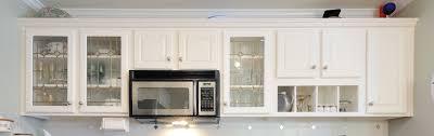 Custom Kitchen Cabinets Nyc Cabinet Design Custom Countertops New York Ny