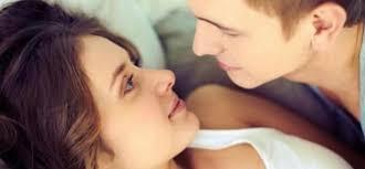 cara memuaskan istri anda saat bercinta di ranjang ramuan kuat