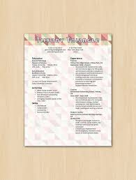 resume sle download docx viewer 42 best our resume templates images on pinterest resume