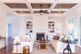 Bill Clark Homes Floor Plans Interiors Legacyhomesbybillclark