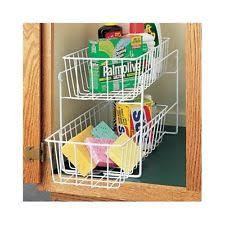 Under Cabinet Pull Out Shelf kitchen cabinet pull out ebay