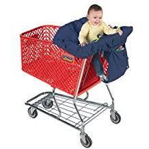siège bébé caddie amazon fr protege caddie bebe