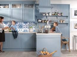 küche höffner awesome möbel höffner küchen prospekt images barsetka info