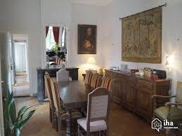 location chambre bruxelles chambres d hôtes à bruxelles iha 1634