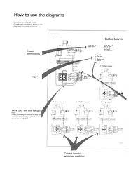 volvo 240 cruise control wiring diagram 1992 volvo 240 fuse box