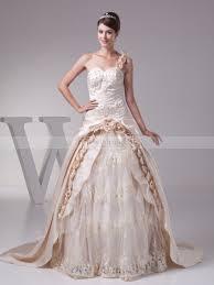 dubai wedding dresses shops topwedding com