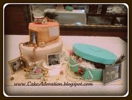 cake adoration special occasion cakes