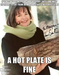 Elegant 19 Best Memes Images - 19 best barefoot contessa memes images on pinterest ina garten so