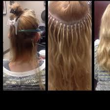 la weave hair extensions weave hair extensions photosgratisylegal