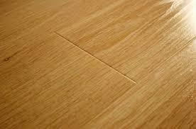 Affordable Laminate Flooring Wholesale Laminate Flooring Luxurydreamhome Net