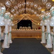balloon arrangements and why not balloons balloon arrangements decor event