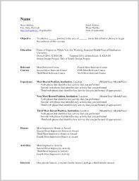 free printable creative resume templates microsoft word cute free resume builder word doc for your microsoft madrat