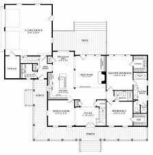 farmhouse floor plans with pictures farmhouse floor plans new plan of cottage country