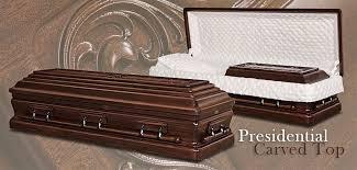 wood caskets c j boots casket company hardwood caskets veneer caskets