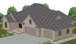 home designer pro gable roof how do i create a dutch gable roof cad software support from cad