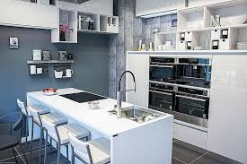 installation cuisine ixina salle ixina salle de bain luxury cuisine ixina 17 ixina