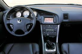 2000 Prelude Interior What Do You Think Of This Interior Mod Honda Prelude Forum