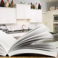peinture sp iale meuble cuisine cuisine équipée aménagement cuisine et kitchenette leroy merlin