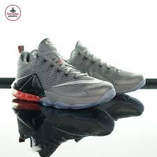foot locker black friday 242 best sneakers nike lebron images on pinterest nike lebron