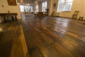 flooring basement vinyl plank style flooring vs laminate