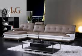 Best Leather Furniture Plain Best Leather Furniture Manufacturers Good Sofa And Ukthe