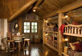 terrific cabin bedding clearance decorating ideas gallery in kids