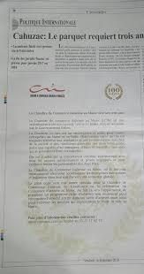 chambre de commerce du maroc chambre de commerce italienne au maroc home