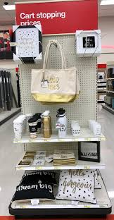Target Home Design Reviews by Target Threshold New Collection Review And Haul Mrs Erica U0027s Blog