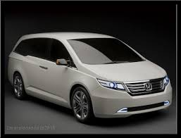 top 25 best honda odyssey ideas on pinterest honda odyssey