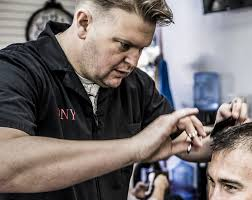 executive men u0027s grooming by tony starks 148 photos u0026 302 reviews