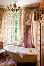 bohemian bathroom clawfoot tub brightpulse us 5 ideas for free standing tubs roundup becki owens mod bohemian bathroom