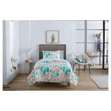 Room Essentials Comforter Set Dorm Bedding Twin Xl Bedding U0026 Sheets Target