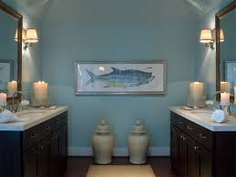 Nautical Wall Mirrors Bedroom Bedrooms Painted Wood Wall Mirrors Floor Lamps