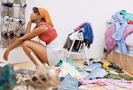 Clean Out Your Closet Selling Clothing Online Clean Out Your Closet Or Make A Business