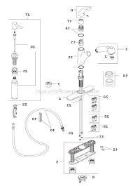 100 pegasus kitchen faucet replacement parts collection of 100 pegasus kitchen faucet replacement parts moen