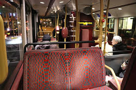 London Bus Interior Victoryguy U0027s Photo Gallery Photo Keywords London Arriva London