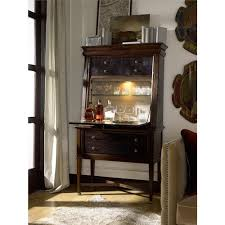 Secretary Desk With Hutch For Sale by Secretary Desk With Hutch U2013 My Blog