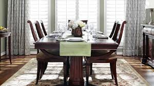 Jcpenney Furniture Dining Room Sets Awesome Jcpenney Decorating Ideas Amazing Interior Design