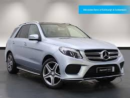 mercedes sport western mercedes new and approved used mercedes mercedes benz