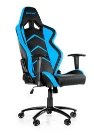 pc gaming chair types tcg