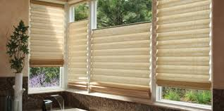 Blind Curtain Singapore Window Curtains And Blinds Singapore Blindssingapore Blinds
