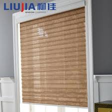Quality Window Blinds Mechanical Roller Blinds Mechanical Roller Blinds Suppliers And
