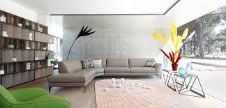 Furniture Design 2017 Roche Bobois Paris Interior Design U0026 Contemporary Furniture